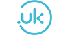 dot uk logo